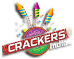 crackersindia_logo